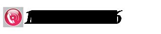 江苏海思威机电设备有限公司销售服务电话